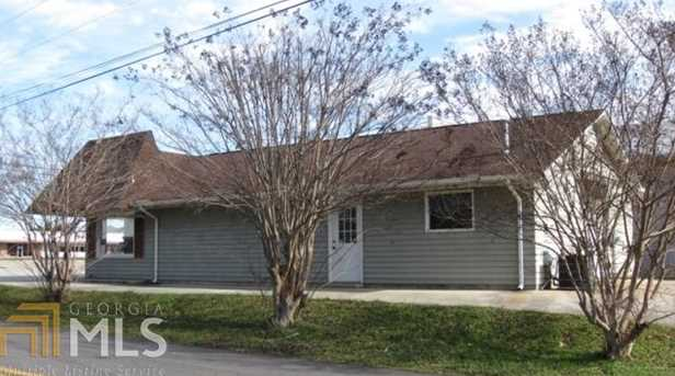 766 Collins Rd - Photo 3