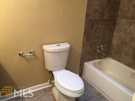 5061 Ravenwood Dr - Photo 9