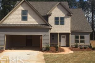 1104 Coldwater Dr - Photo 1