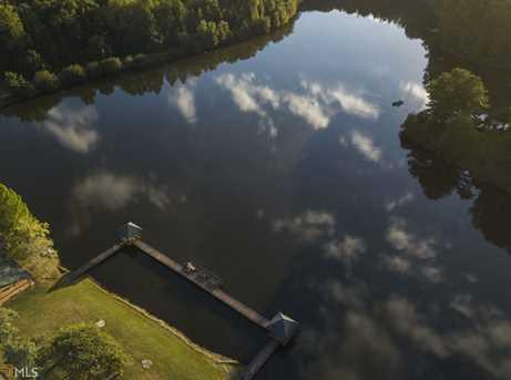 136 River Estate Dr #Lot 26 - Photo 19