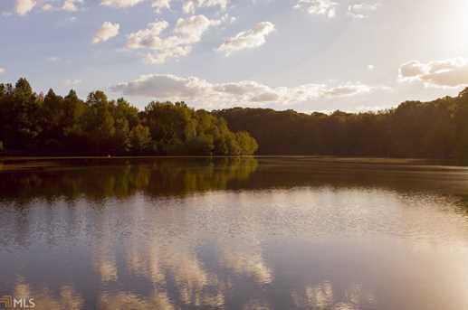 136 River Estate Dr #Lot 26 - Photo 21