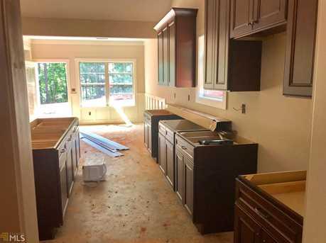 136 River Estate Dr #Lot 26 - Photo 5