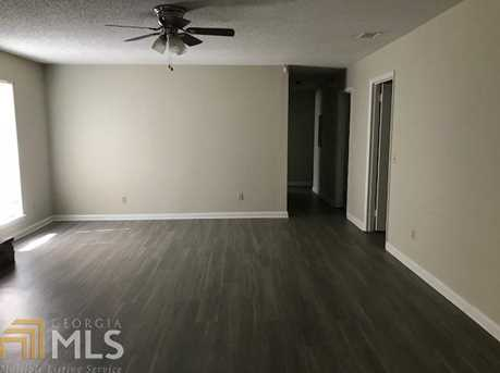 119 W Woodhaven Dr - Photo 3