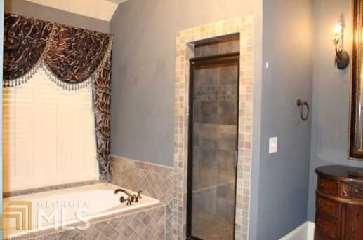 137 Archstone Sq - Photo 21