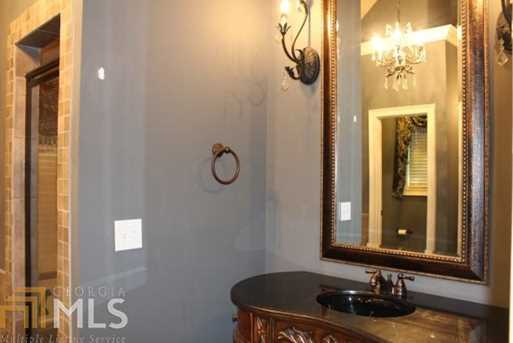 137 Archstone Sq - Photo 23