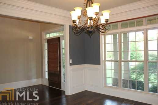 137 Archstone Sq - Photo 7