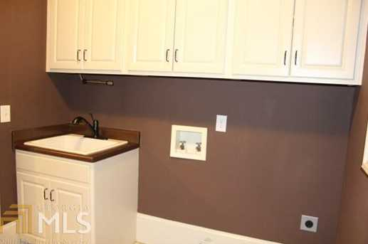137 Archstone Sq - Photo 25