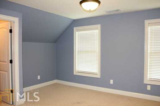137 Archstone Sq - Photo 27