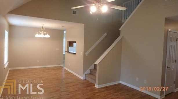 103 Brentwood Ct - Photo 17