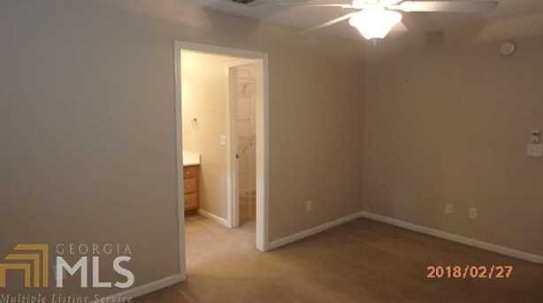 103 Brentwood Ct - Photo 15
