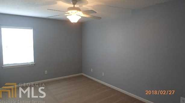 103 Brentwood Ct - Photo 21