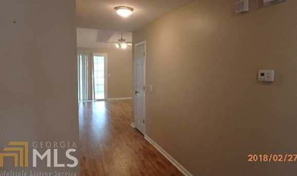 103 Brentwood Ct - Photo 9