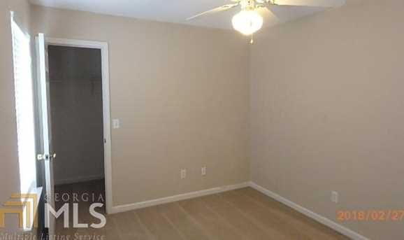 103 Brentwood Ct - Photo 5