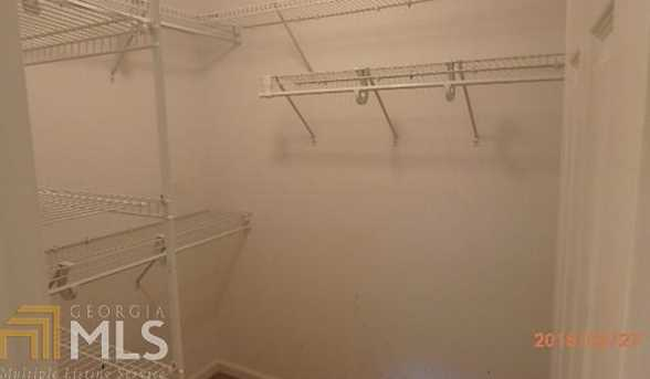 103 Brentwood Ct - Photo 11