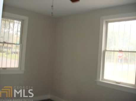 2202 Florida Ave - Photo 31