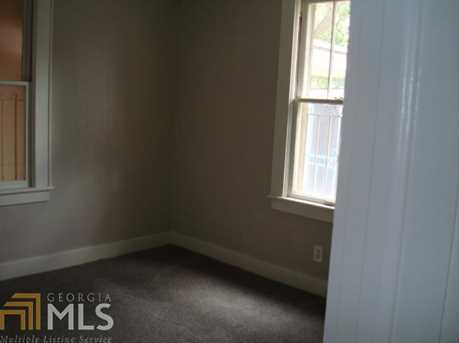 2202 Florida Ave - Photo 27