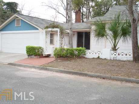 2202 Florida Ave - Photo 3