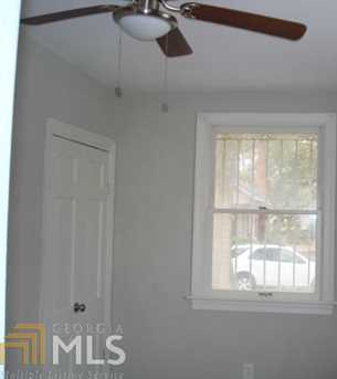 2202 Florida Ave - Photo 29