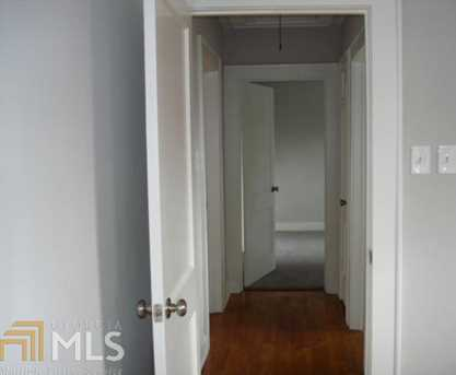 2202 Florida Ave - Photo 23