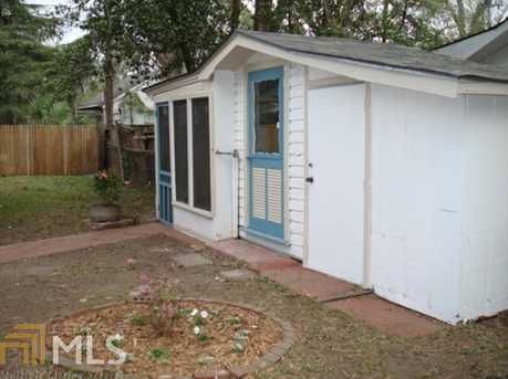 2202 Florida Ave - Photo 7