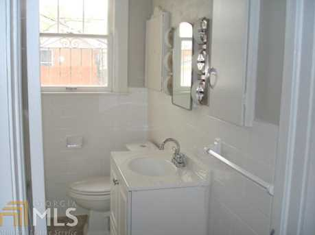 2202 Florida Ave - Photo 21