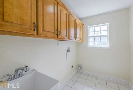 136 Deerwood Ct - Photo 25