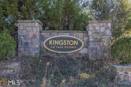 2500 Kingston Rd - Photo 15