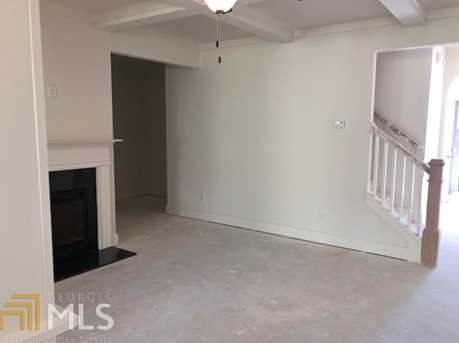 708 Arbor Crowne Dr #23 - Photo 3