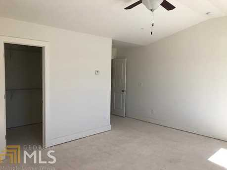 708 Arbor Crowne Dr #23 - Photo 7