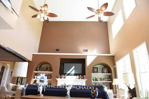 1865 Laurel Oak Dr #35 - Photo 7
