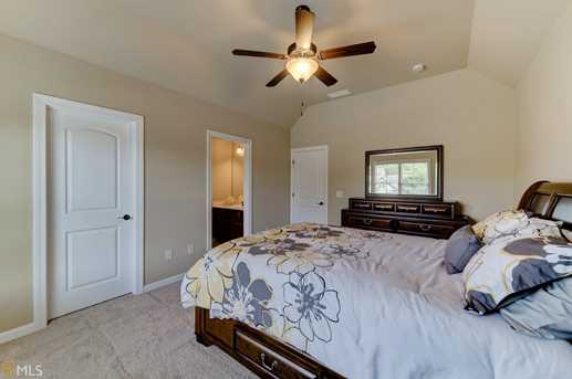 5925 Windjammer Point - Photo 21