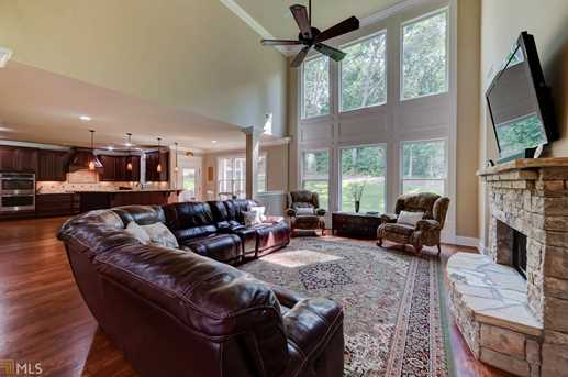 5925 Windjammer Point - Photo 7