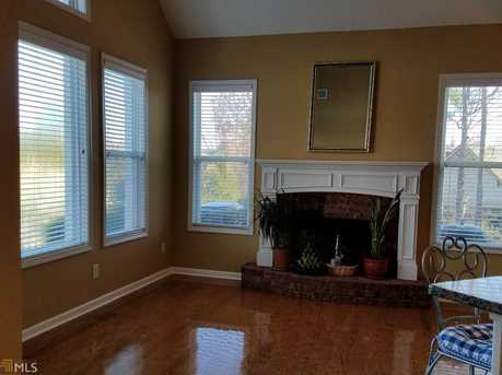 261 Lake Forest Dr - Photo 7