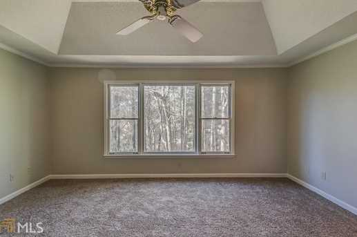 152 River Ridge #27 - Photo 17