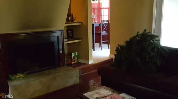 951 Forest Pt - Photo 3