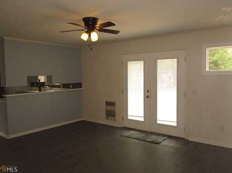 204 Wilburn Rd - Photo 3