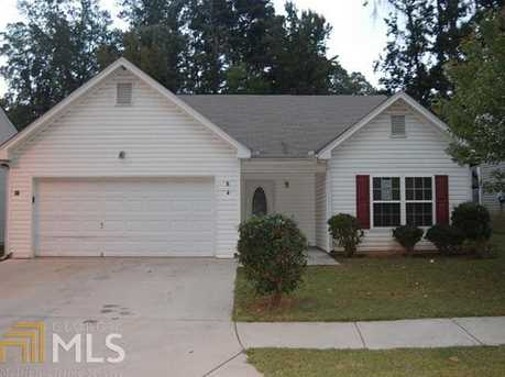 60 Nowell Dr - Photo 1