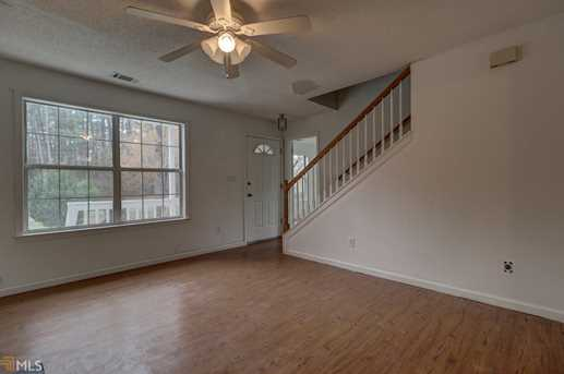 111 Country Mill Ln - Photo 3