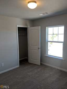 242 Foggy Creek Ln #65 - Photo 21