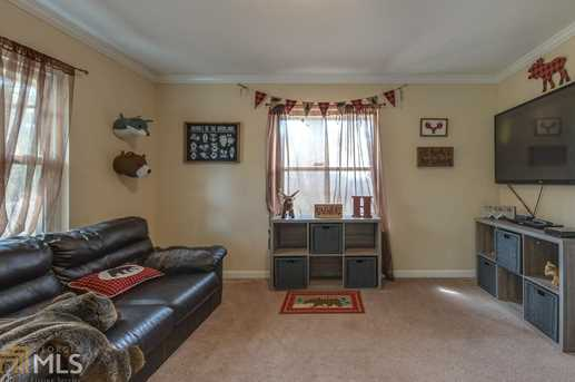 207 New Point Peter Rd - Photo 25