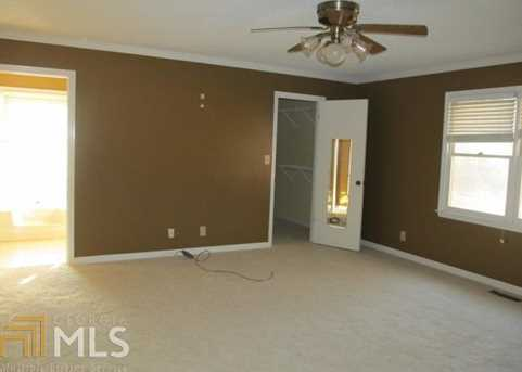 312 Ashford Cir - Photo 11