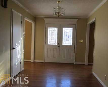 312 Ashford Cir - Photo 9