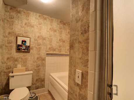 5408 Trentham Ct - Photo 21