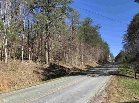 0 Big Creek Rd - Photo 1