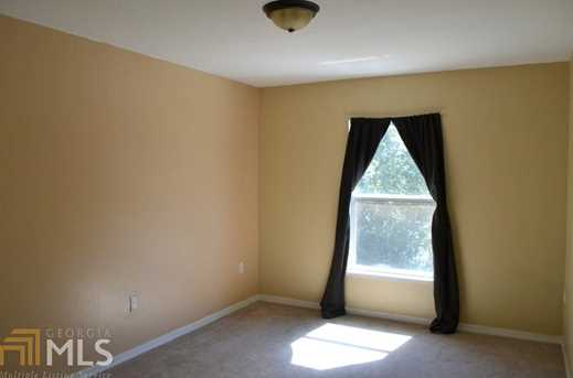 208 Pine Bluff Way - Photo 27