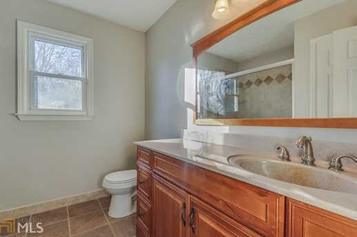 2120 Deer Run Ct - Photo 19