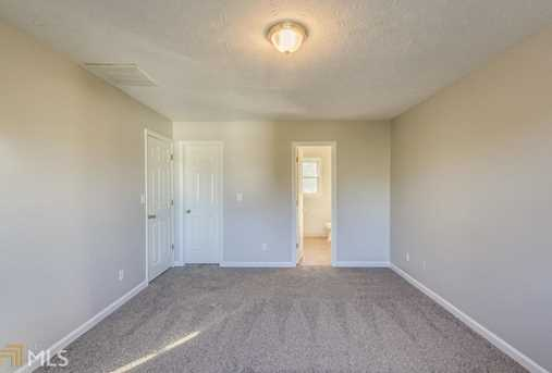 2120 Deer Run Ct - Photo 11