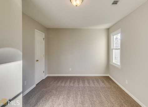 2120 Deer Run Ct - Photo 15