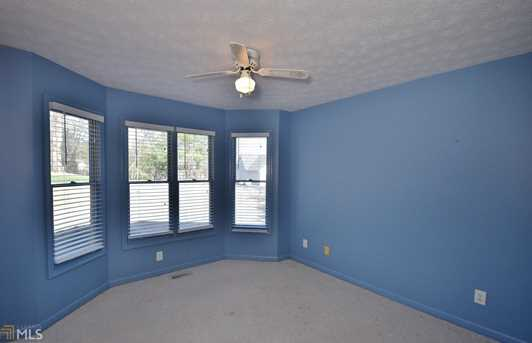 938 Charleston Ct #4 - Photo 21