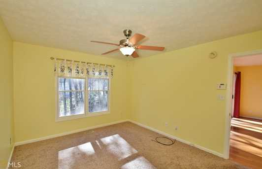 938 Charleston Ct #4 - Photo 13